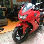 dijual-kawasaki-ninja-250r---ex250j