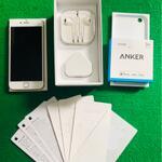 iphone-6s-64gb-rose-gold-second-mulus-pribadi