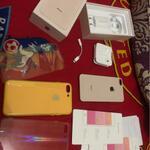 jual-iphone-8-plus-64gb-ex-ibox-seharga-batangan-bu-butuh-uang