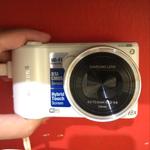 dijual-kamera-samsung