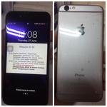 iphone-6s-64gb-grey-batangan