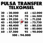 pulsa-transfer-telkomsel