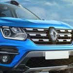 renault-duster-15-at-2019