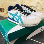 onitsuka-colorado---like-nue