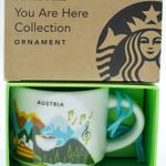 starbucks-mug-mugs-you-are-here-ornament-austria-hungary-italy-slovakia-2-oz-59-ml