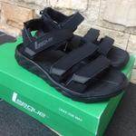 bnib-league---zappa-sandal