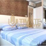 for-rent-apartment-denpasar-residence---kuningan-city-1-2-3-br