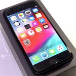 iphone-8-gray-256-gb-garansi-aktif-mulus-region-ae