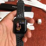 apple-watch-series-3-nike-edition-42mm