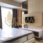 for-rent-apartment-casa-grande---kota-casablanca-1-2-3-br