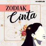 Zodiak Cinta