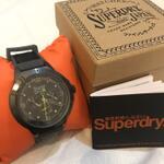 jam-tangan-superdry-chronograph
