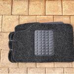 karpet-mie-murah-ukuran-universal-2-baris