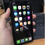 iphone-xr-64gb-black-su-second