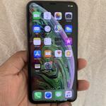 iphone-xs-max-256gb