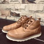 rare-used--dickes-chukka-leather-boots
