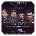 westlife-live-in-bsd-ice-7-august-2019-last-concert-tour