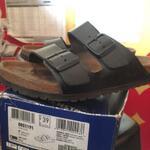 dijual-sandal-birkenstock-100-original