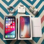 iphone-x-256gb-space-gray-fullset-second