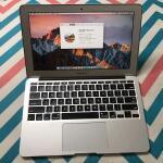 macbook-air-11quot-mid-2012-second