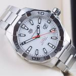 tag-heuer-aquaracer-300m-automatic-calibre-5-white-dial-43mm