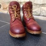 timberland-boots---2nd-original