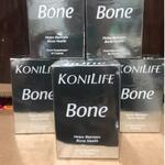 konilife-bone-suplemen-tulang