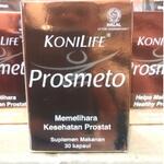 konilife-prosmeto-suplemen-herbal-mencegah-pembesaran-prostat