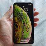 iphone-xr-dual-nano-sim-white-128gb-garansi-03-2020