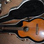 gitar-yamaha-cgx-111-sca