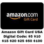 amazoncom-gift-card-us-5-10-15-20-25-50-100
