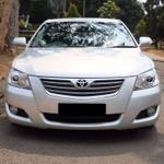 toyota-camry-24v-2008-mint-condition