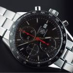 tag-heuer-carrera-chronograph-date-automatic-calibre-16-steel-black-41mm