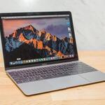 macbook-12-inch-512gb
