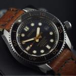 seiko-marinemaster-sbdx012-automatic-diver-300m-limited-edition-1000pcs