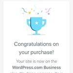 jasa-bayar-domain-semua-website-di-wordpress