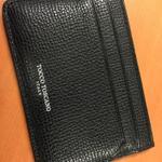 tocco-toscano-dompet-kartu-nama-ori-kulit-leather-brand-new