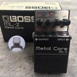 boss-ml-2-metal-core