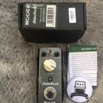 mooer-shimverb-shimmer-reverb-pedal