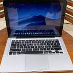 macbook-pro-mid-2012-md102-13inch