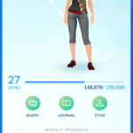 pokemon-go-account-lv-27-special-rayquaza
