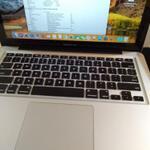 macbook-pro-2012