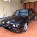 bmw-318-e30-m40-1991