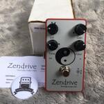 hermida-audio-zendrive-overdrive-pedal