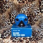 jim-dunlop-silicon-fuzz-face-mini-fuzz-pedal