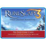 jagex-runescape-3-digital-code-10-25---ibanezblackstore