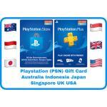 playstation-network-card-10-20-50-100-psn-plus-region-us---ibanezblackstore
