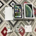 iphone-xs-256gb-gray-fullset-second