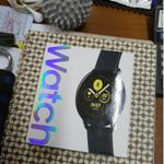 samsung-galaxy-watch-active-new-bnib-malang