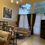 disewakan-villa-keluarga-cantik-dan-astri--pondok-bu-embay